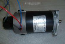 Servo motor de M818T-040