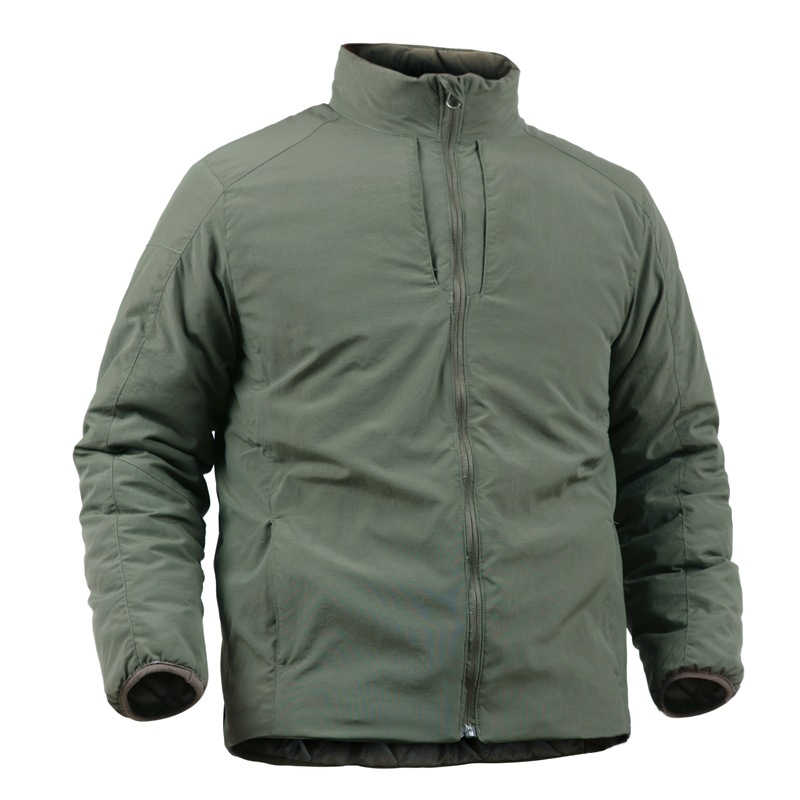 Winter Hiking Tactical Rain Jackets Down Men Warm Windproof Waterproof Coat Windbreakers Fishing Hunting Warm Clothes Women