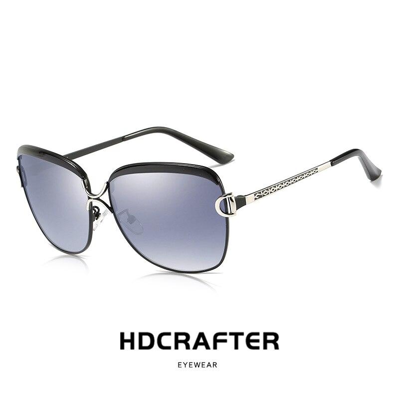 59bcc6ace92 2018 Brand Designer Sunglasses Women Polarized Oversized Sunglasses Retro  Ladies vintage brand Glasses UV400 oculos feminino - DigiSpace.gq