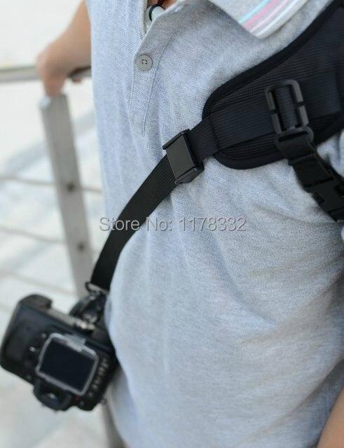 Cheap strap for canon