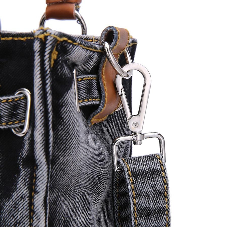 beijo karen bolsa sacolas de Condition : 100% Brand New With Handtag