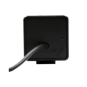 Image 4 - 1080P 2MP CS varifocal 2.8 12mm Mini Box Case High Speed Webcam 60fps 120fps UVC plug play Android Linux Windows Mac USB Camera