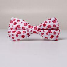 Men's Fashion Silk Ties Adjustable Men's Tuxedo Wedding Bow Ties Classic Novelty Party Shiny Satin Necktie Party Tuxedo