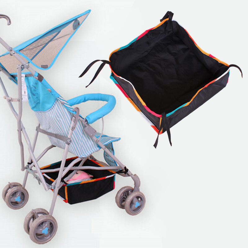 Online Buy Wholesale shop baby strollers from China shop baby ...