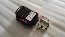220-240 V gas ignition control box mit funkenbildung zündgerät, black box zündmodul, automatische gas zündung einheit für ofen, brenner