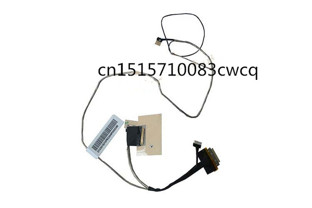 lcd laptop wiring diagram database VGA Diagram fru 04x2067 new original lenovo thinkpad s431 s440 lcd cable gps lcd fru 04x2067 new original