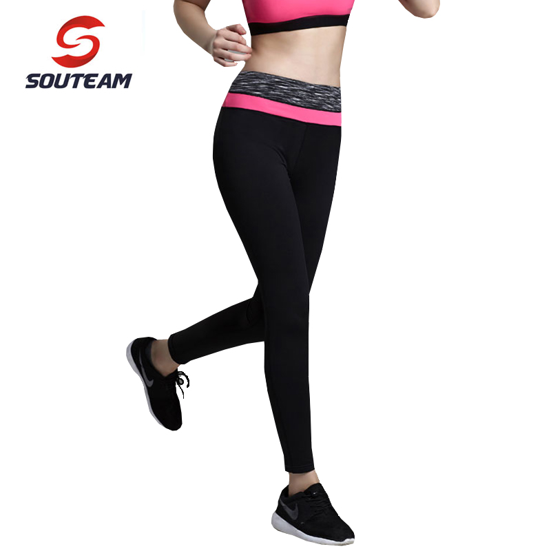 Online Get Cheap Yoga Pant Brands -Aliexpress.com