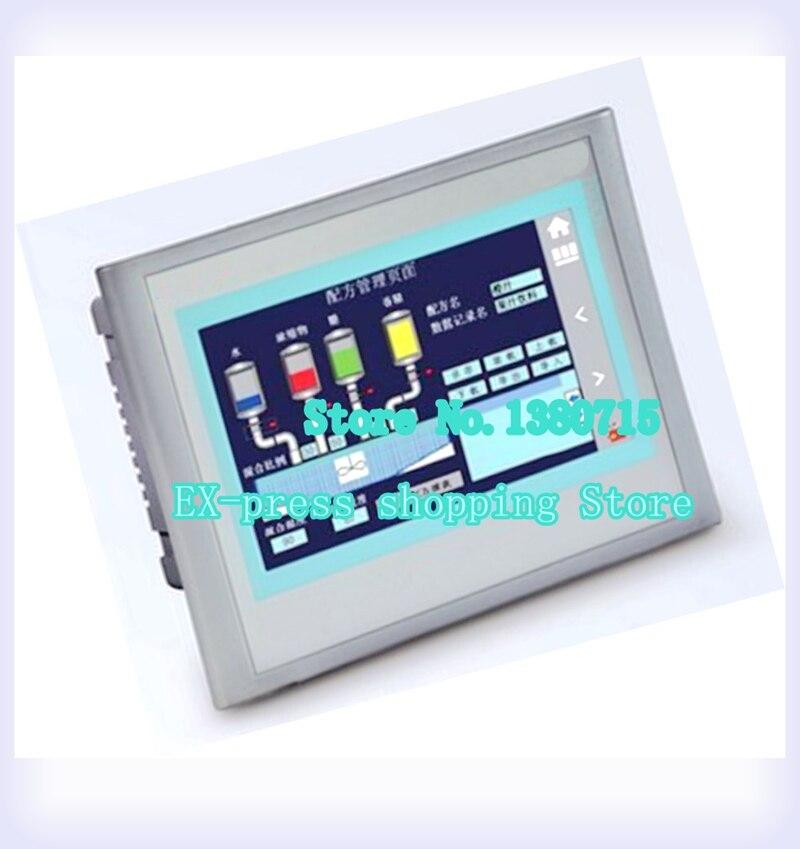 HMI HMI SMART 1000 IE V3 10.2 pouces écran tactile RS422/485 + ETHERNET (RJ45) nouveau 6AV6648-0CE11-3AX0 remplacer 6AV6648-0BE11-3AX0