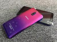 "cell phone screen DUODUOGO J6+ Mobile Phone Android 2GB RAM 16GB ROM 6.0"" HD Screen Dual Sim 4800mAh celular Smartphone Unlocked Cell Phones (5)"