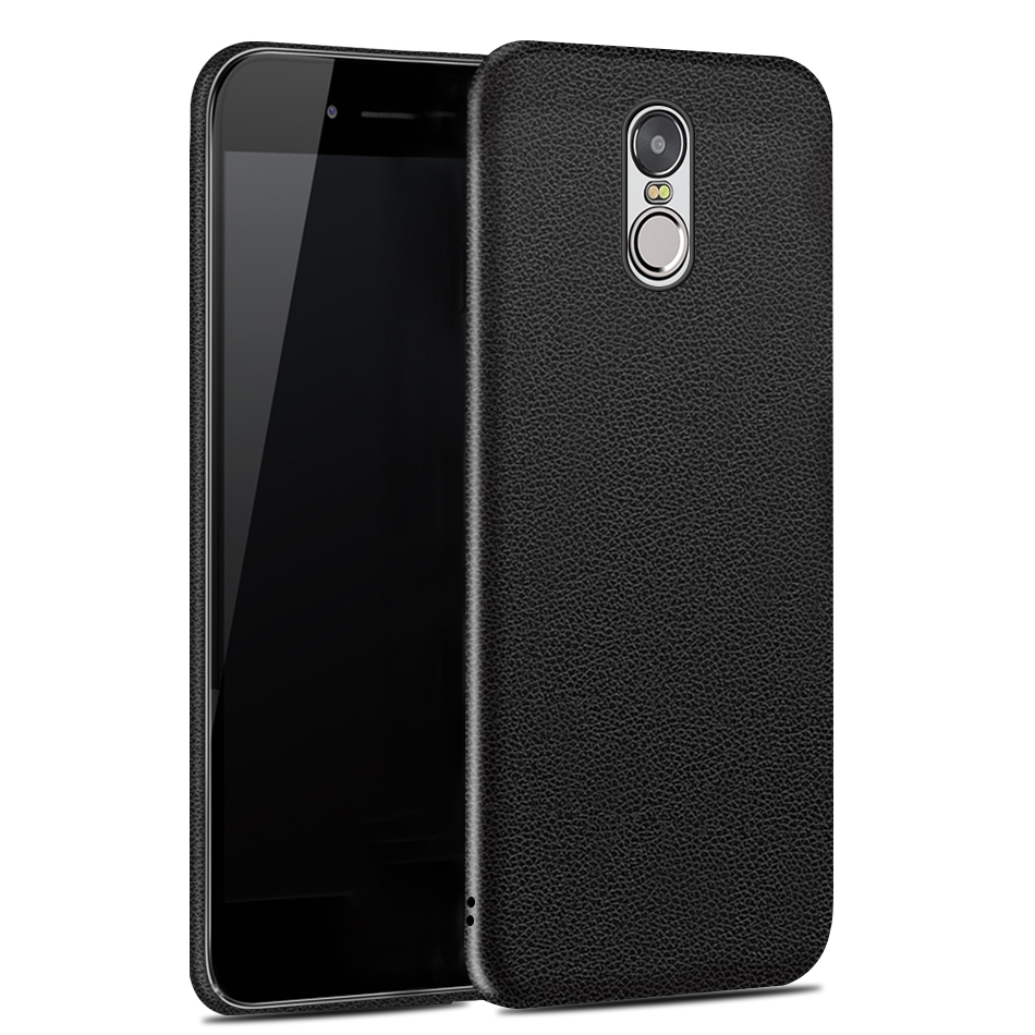 Results Of Top Xiaomi Redmi Note 4 4gb 64gb In Sadola 4x 64 For Case Soft Silicone Leather Phone Mtk Cover