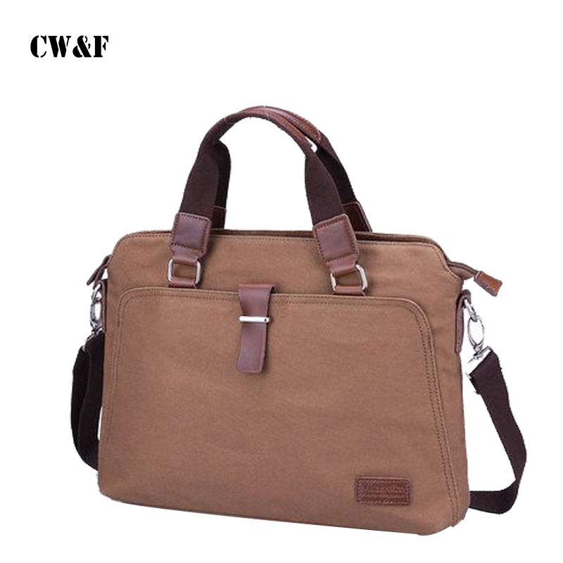 Mens Business portable shoulder cross-section briefcaseMens Business portable shoulder cross-section briefcase