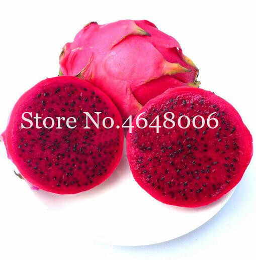 Редкое желтое сердце питая бонсай 50 шт./партия японские очень вкусные сладости Дракон фруктовое Дерево Diy домашний Graden Drawf бонсай дерево