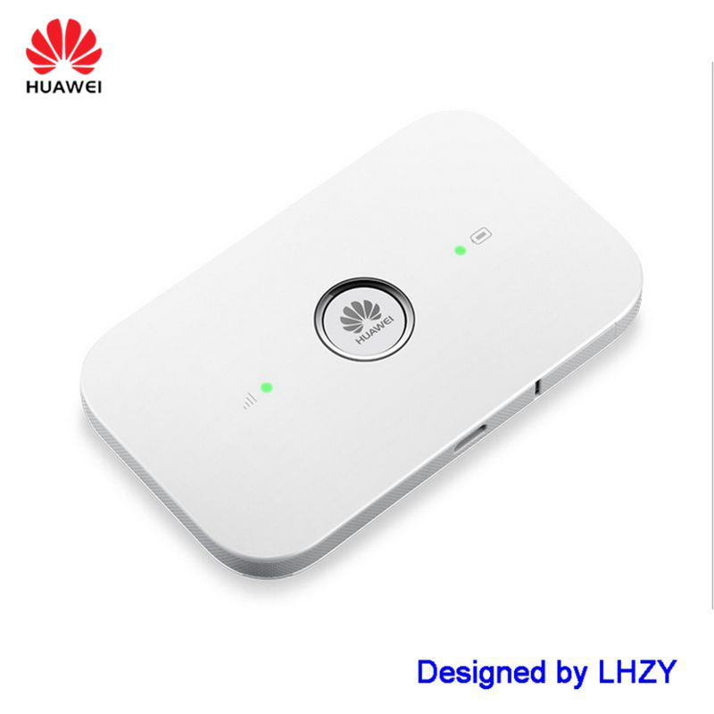 Original unlocked Huawei e5573 4g dongle lte wifi router E5573S-320 3G 4G WiFi Wlan Hotspot USB Wireless Router pk e5377 e5372 цена