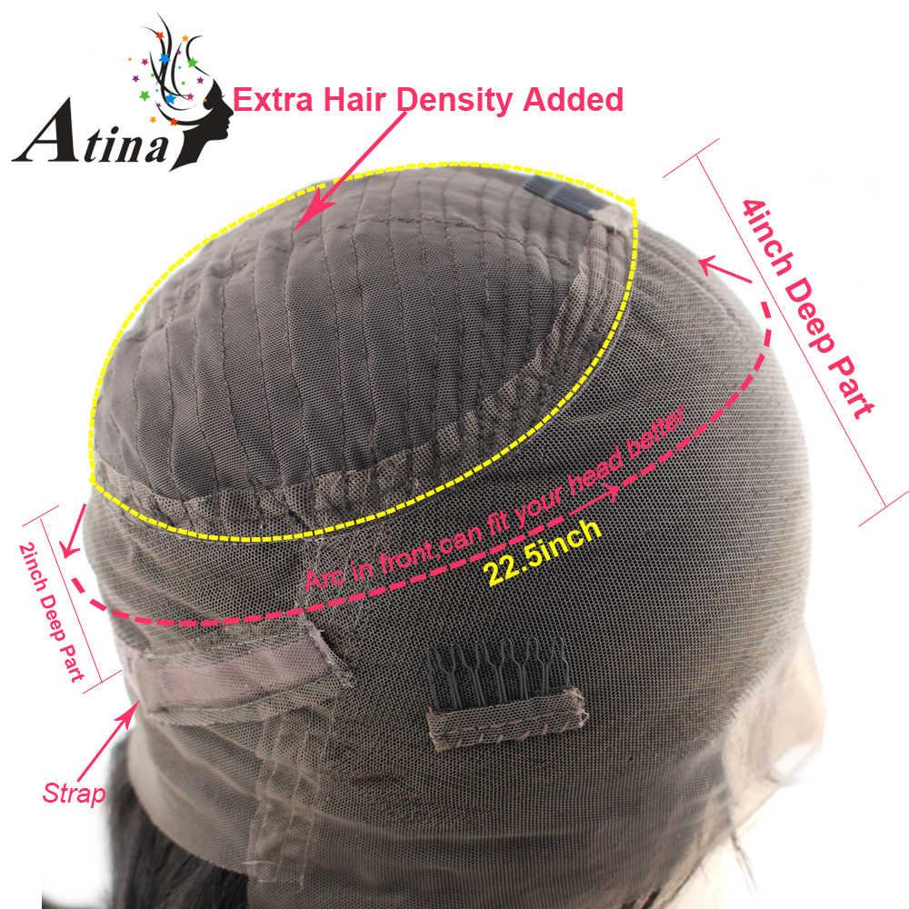 Мокрое и волнистое 360 кружево спереди al парик для черных женщин remy волос волна воды 360 парик фронта шнурка бесклеевая предварительно сорванная волнистый парик шнурка