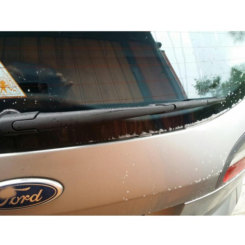 Oge 13 '' bag viskerblade og arm til Ford S-Max 2006 2007 2008 2009 - Bilreservedele - Foto 2