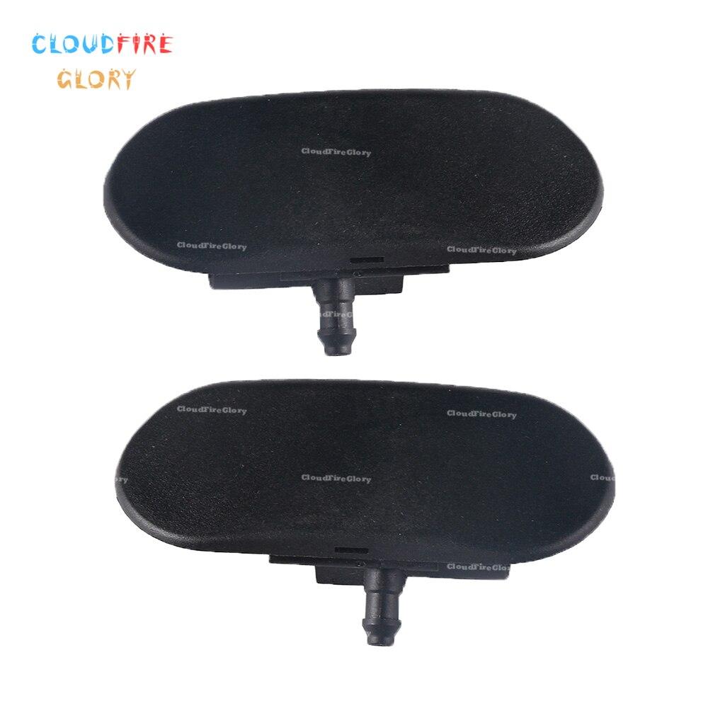 Aliexpress.com : Buy 4FD955987 4FD955988 Pair Left Right