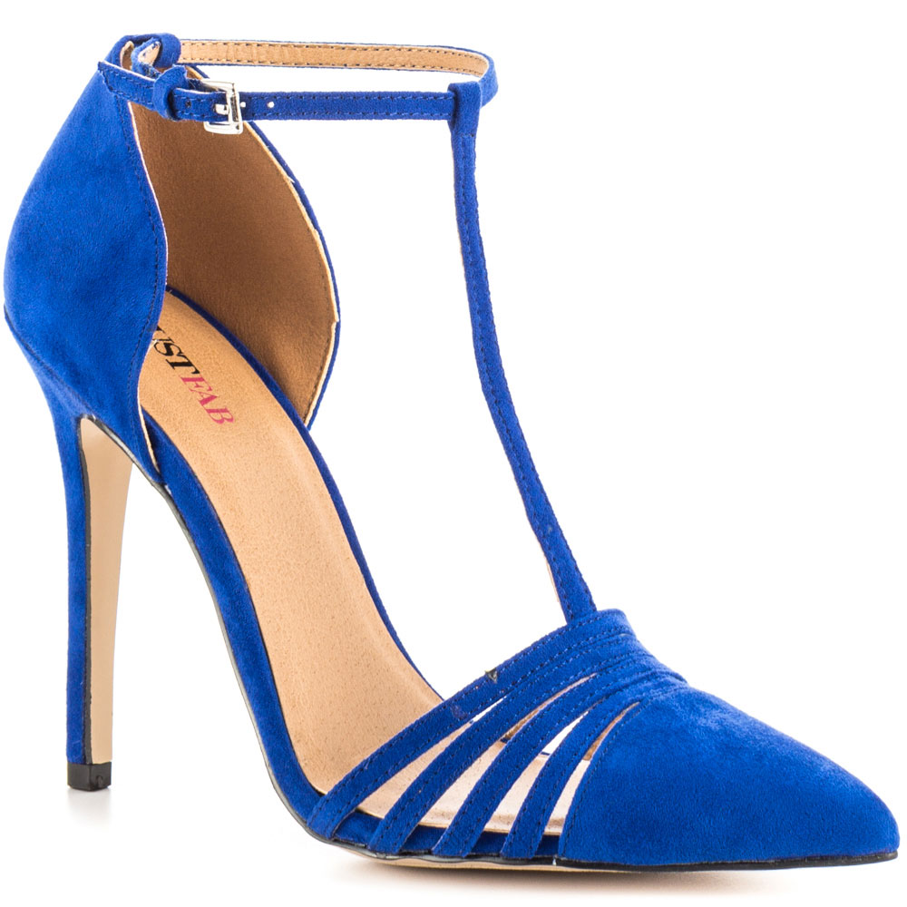 Popular 3 Inch Heels-Buy Cheap 3 Inch Heels lots from China 3 Inch