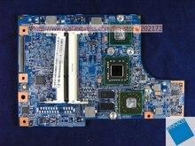 Laptop motherboard for Acer aspire 5810T 5810TG MB.PDU01.002 (MBPDU01002) /W SU4100 JM51 48.4CR05.021 100% tested good