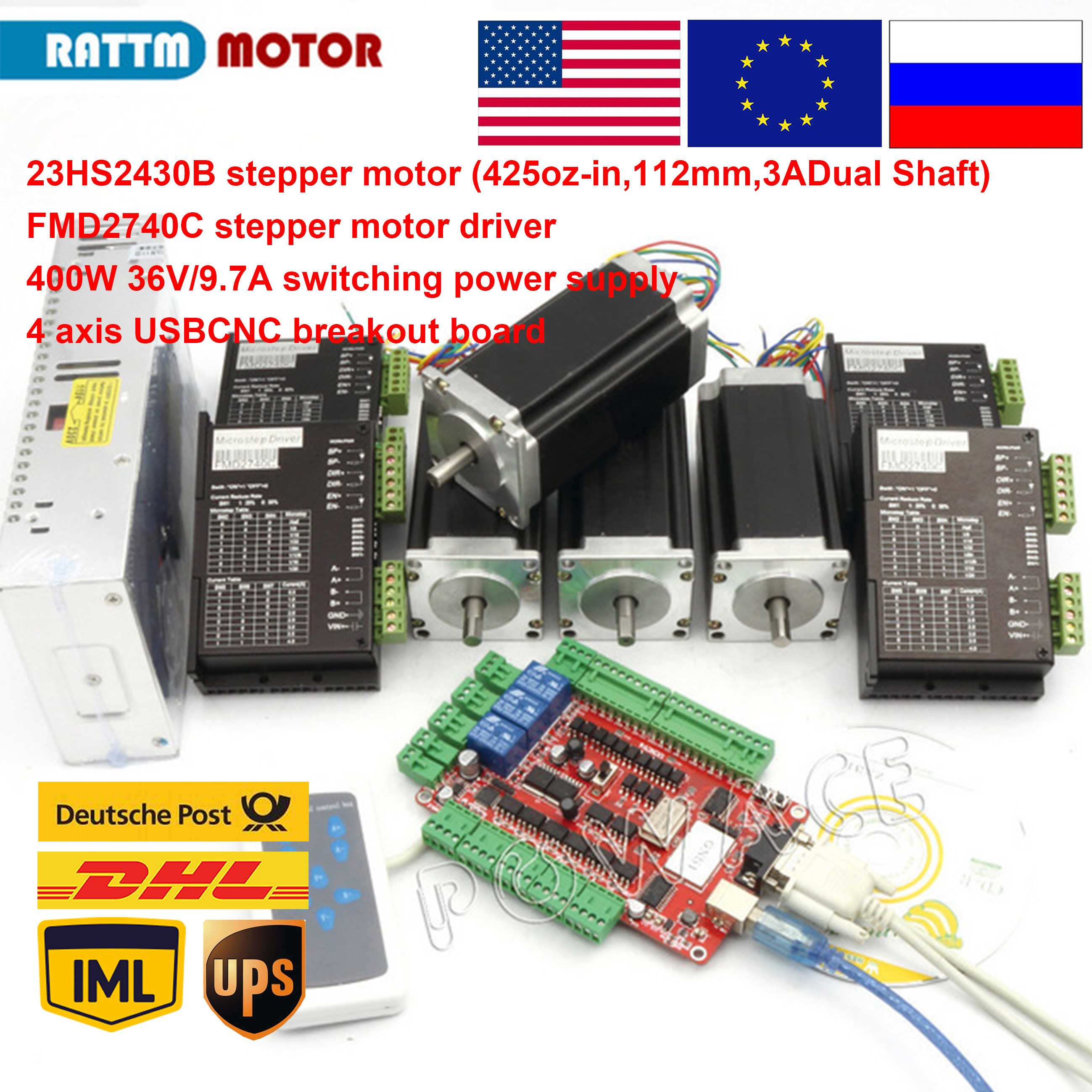 grbl controller 361 русификатор