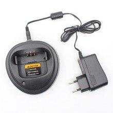 Carregador de bateria pmln5192 ›, carregador de bateria para motorola radios cp200 ep450 cp040 cp140 cp180 dp1400 gp3688 pr400 dep450 cp150