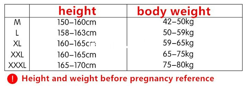 Plus Size Hole Denim Pregnant Jeans Maternity Pants Clothes Elastic Pregnancy Jeans For Pregnant Women Clothing Belly High Waist 2