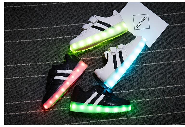 kids led shoes (30)