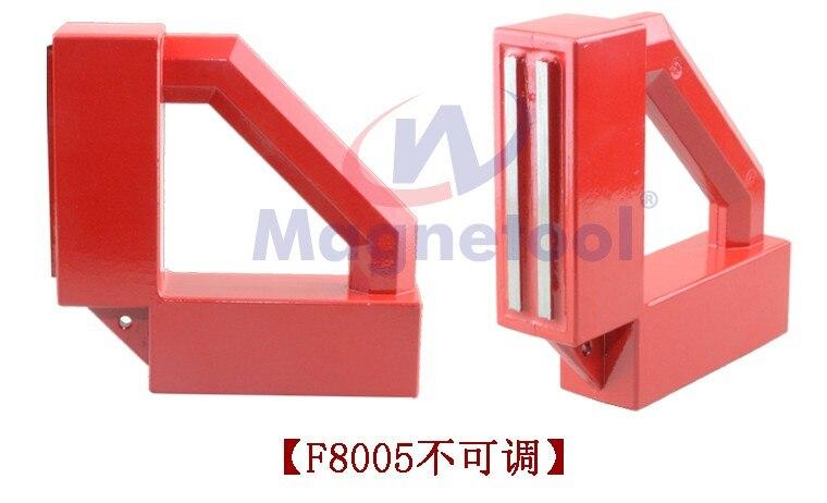 magnetic welding доставка из Китая