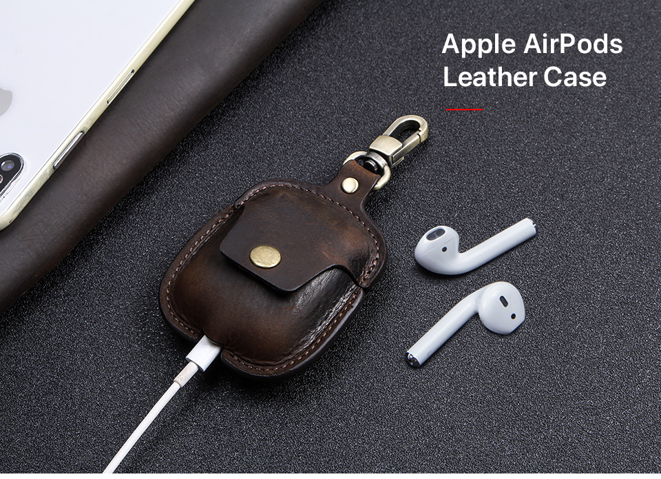 cf1100-Airpods-coffe_01