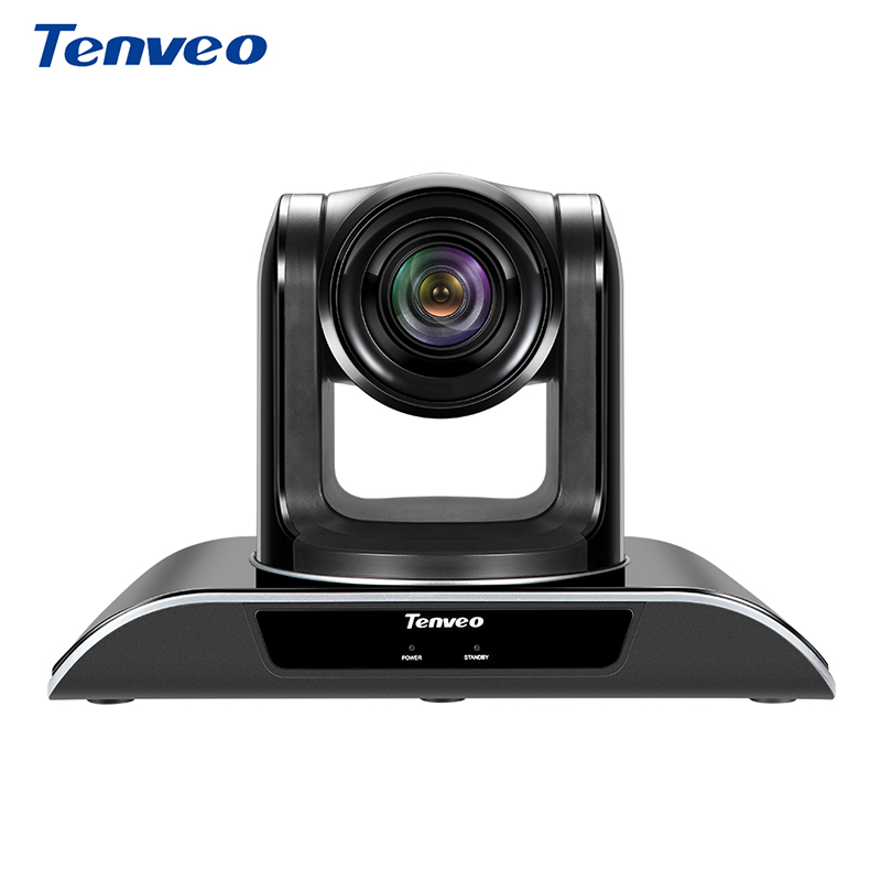 TEVO-VHD103U ptz 1920x1080 full hd 1080p professional video camera HD USB VIDEO CONFERENCE CAMERA ikecix u12x 2m 12x zoom usb 1080p video conference camera microphone