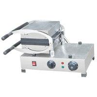 Elektrische Waffeleisen Waffel/Muffin Maschine Kuchen  Der Maschine mit 4 Heizung Platten Brot  Der Maschine FY 2201-in Waffeleisen aus Haushaltsgeräte bei