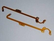 2PCS/ FREE SHIPPING! Shutter Flex Cable For CANON IXUS700 IXUS750 IXUS900 Digital Camera