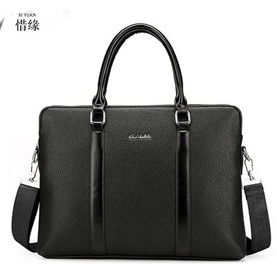 2017 Fashion Women Messenger crossbody Bags COMPOSITE GENUINE LEATHER Women's Handbag Vintage Ladies Tote Crossbody Shoulder Bag