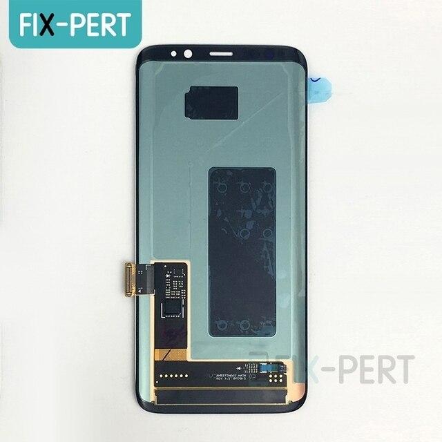 Крепеж планшета samsung (самсунг) mavik алиэкспресс запасные пропеллеры mavic air дешево