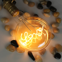 https://ae01.alicdn.com/kf/HTB1JE0tXOnrK1RjSsziq6xptpXay/TIANFAN-Love-LED-หลอดไฟ-EDISON-หลอดไฟ-VINTAGE-หลอดไฟ-4W-LED-ตกแต-งหลอดไฟส-ขาว.jpg