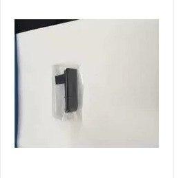 Бесплатная доставка 100% Новый USB/HDMI DC IN/VIDEO OUT резиновый дверной  нижний чехол для Canon