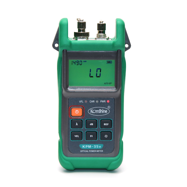 New Design Small Size Lightweight Core Alignment Ftth Fiber Optic Fusion Instrument Mfs T60 Splicer Single Fiber Fusion Splicer Dependable Performance Fiber Optic Equipments Cellphones & Telecommunications
