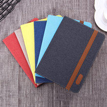 Case For Apple iPad 9.7 2017 2018 5th 6th Generation Cover For iPad air 1 air 2 Pro 9.7