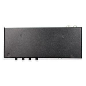 Wiistar новый стиль 3 портовый Переключатель HDMI MHL аудио экстрактор SPDIF/RCA стерео выход делает whith oltra HD ARC EDID sotting