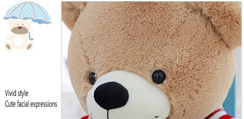Bear-(3)_02