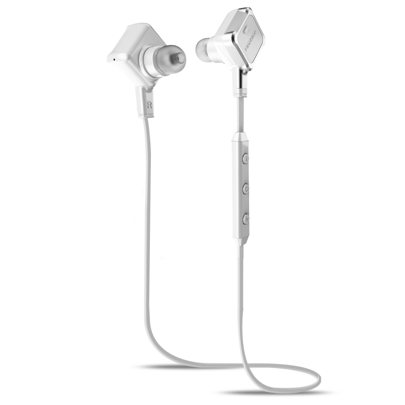 LTS FA-90 4.1 Bluetooth Wireless Earphone With Report Number MP3 Player Handsfree Sport Headset For iphone Samsung Xiaomi original ldnio wireless bluetooth sport headset with 2 4a car charger 2 in 1 earphone for samsung xiaomi iphone mp3 mp4 player