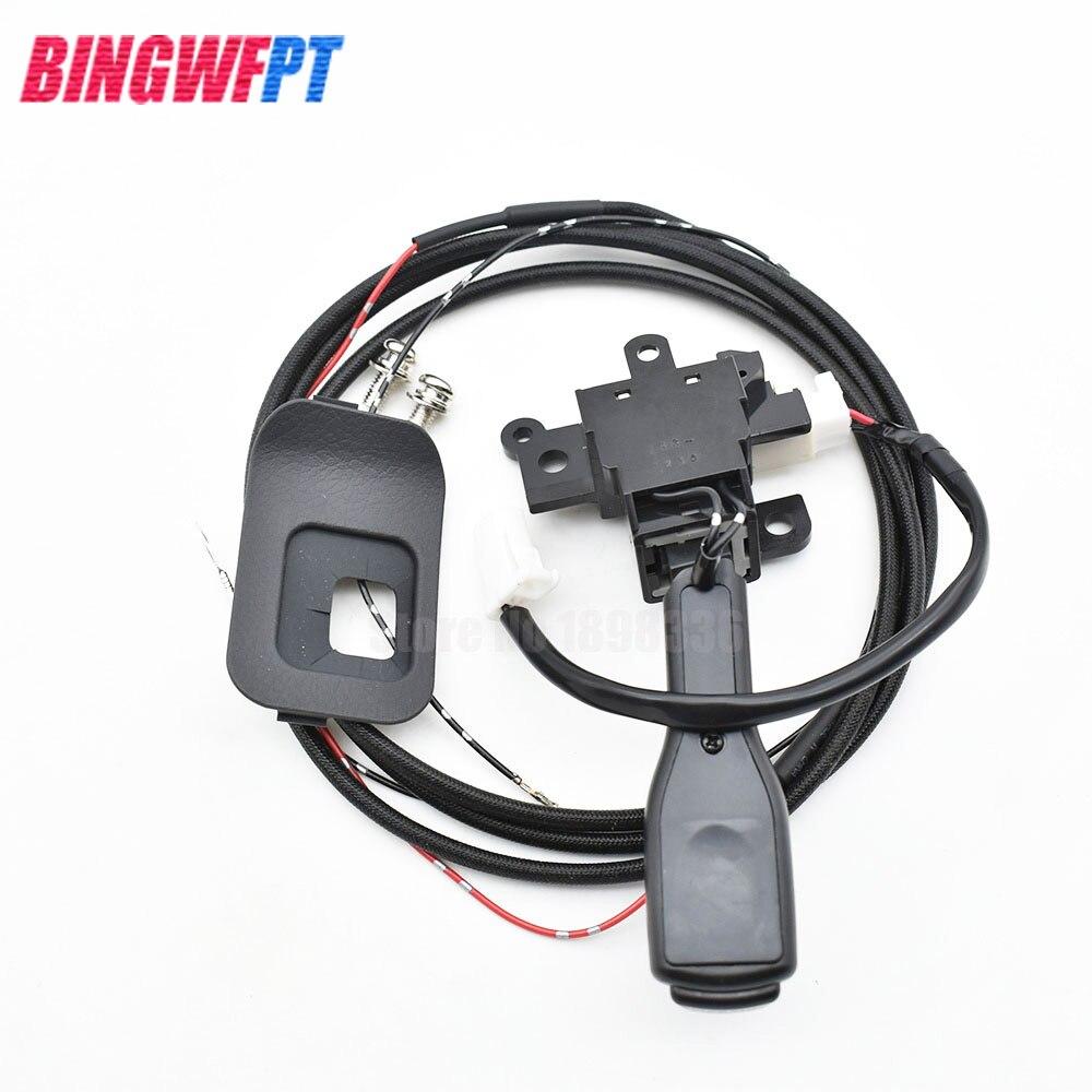 84632-34017 8463234011 84632-34011 круиз-контроль переключатель для Toyota RAV4 09-13 Corolla 10-14 с крышкой 45186-02150-B0