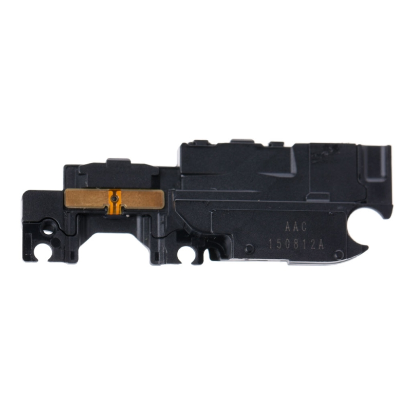 OOTDTY Loud Speaker Buzzer Ringer Flex Cable For Asus