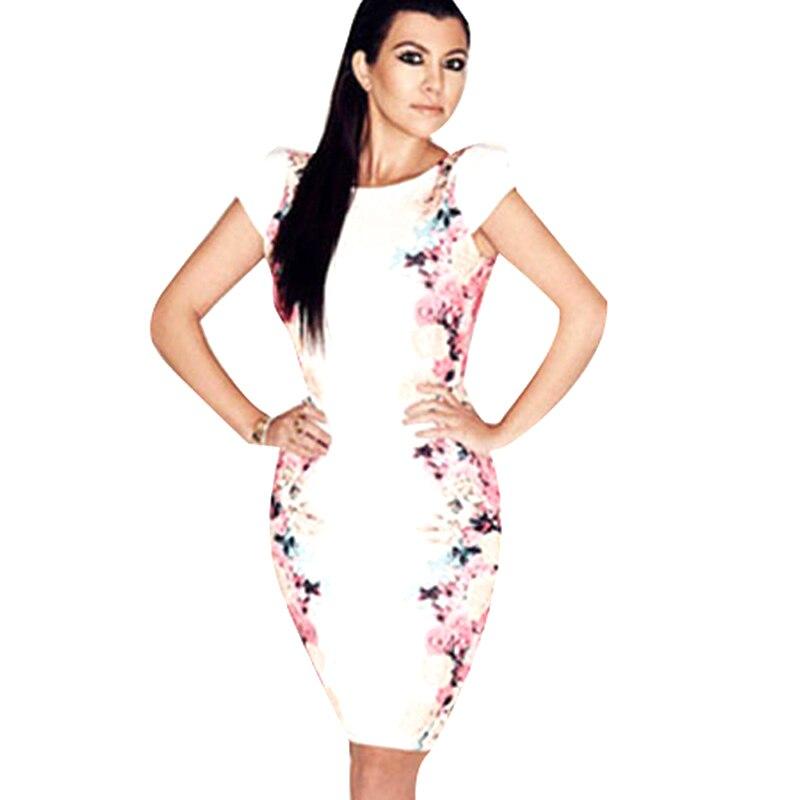 129c5d029988 Click here to Buy Now!! Повседневное рабочая одежда новинка 2015 модные  женские туфли летние ...