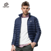 2015 mens latest winter mens skiing duck down jackets outwear male man windproof warm thermal coat jacket YW5205