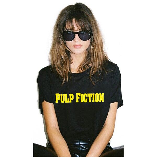 2018-verao-estilo-quentin-font-b-tarantino-b-font-pulp-fiction-t-camisa-rip-hannah-montana-impressao-preto-mulheres-t-shirt-dos-ganhos-tshirt-t-legal