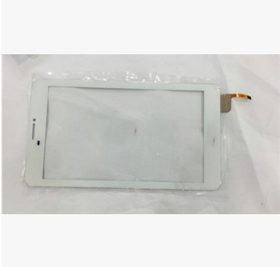 Nueva original tabletas de pantalla táctil capacitiva más B1-770 envío gratis