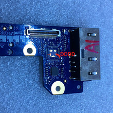 ZIWB2 LS-B094P для B40 B40-45 B40-70 B50 B50-70 DC плата питания