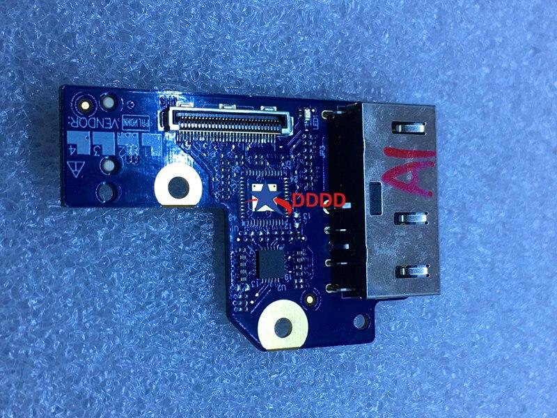 Original  ZIWB2 LS-B094P For B40 B40-45 B40-70 B50 B50-70 DC Power Supply Board