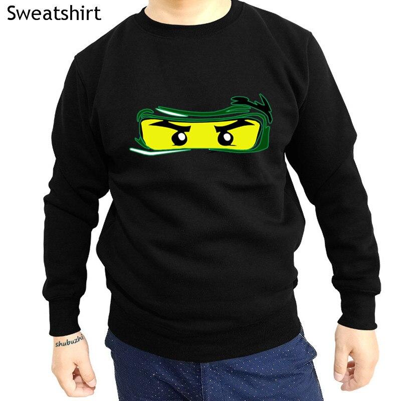 Men's Clothing Hearty Lego Bricks 3d Gameboy Hoodies Multicolor Geometry Hoodie Men Women Vibrant Hoody Sweatshirt Funny Print Pullovers Tops Clothes Various Styles