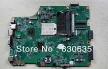 M5030 HOT SALES laptop motherboard M5030 10% off Sales promotion, M5030 FULL TESTED,